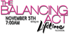 Balancing_Act_w_lifetime_logo-dates11.5.12