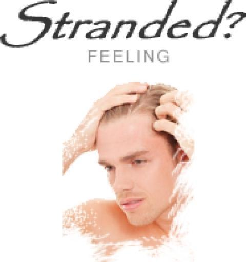 Has Your Current Hair Replacement Center Left You Stranded?