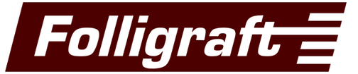Folligraft Logo